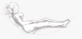 Profil_Anatomique