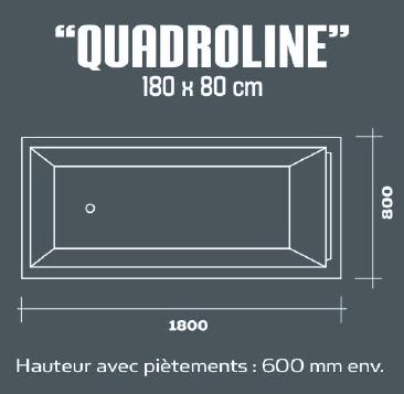 dimensions-quadroline