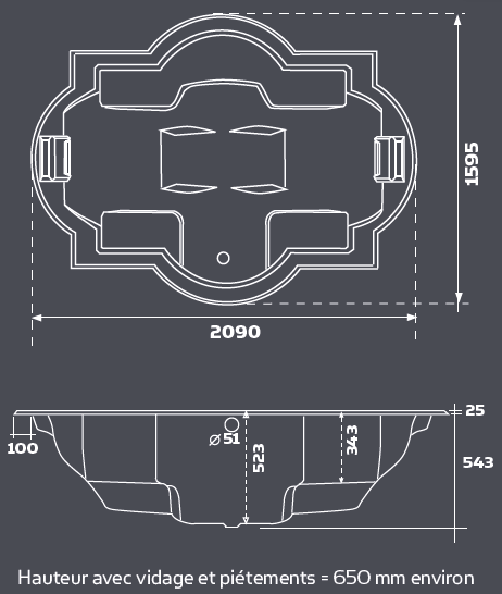dimensions-grandbassin