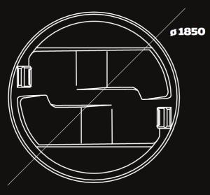 dimensions-viceversa