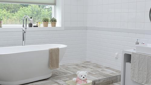 bain_balneo_rend_heureux