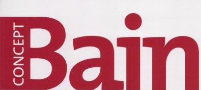Baignoires balneo et thalasso de qualité professionnelle – Preti France