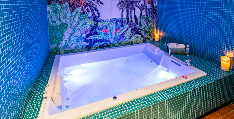 conseils_choisir_baignoire_balneo