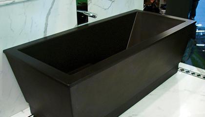 «QUADRO» 180×80 cm