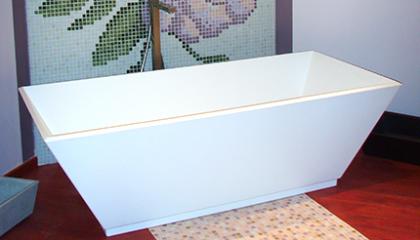 «RECTANGOLO» 170×80 cm