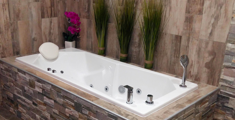 baignoire_une_place